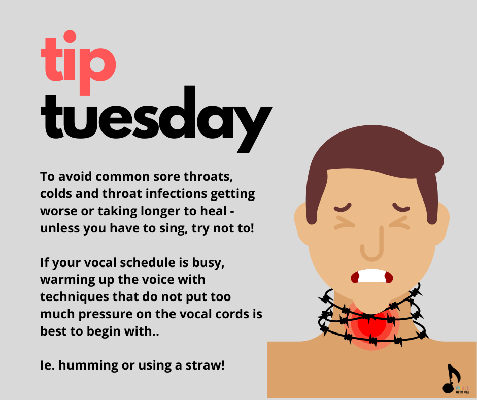 tip tuesday 098
